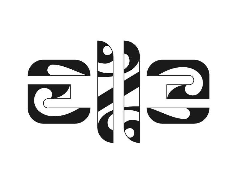 Elle Ambigram 190717_02.jpg