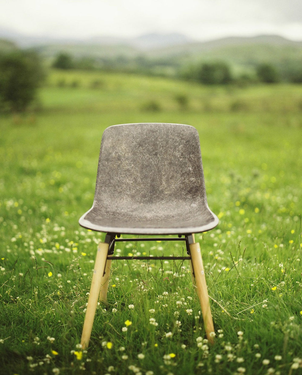 Solidwool-chair-Herdwick-wool-outside.jpg