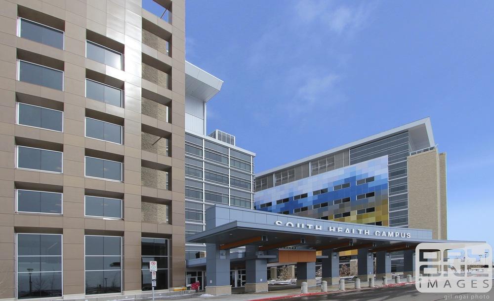 SHCHospital-wm  018.jpg