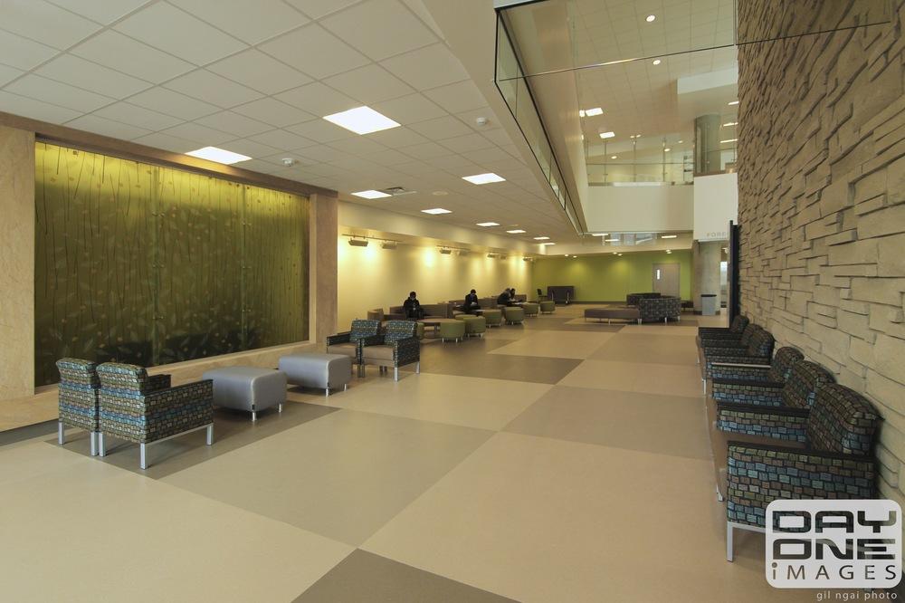 SHCHospital-wm  021.jpg
