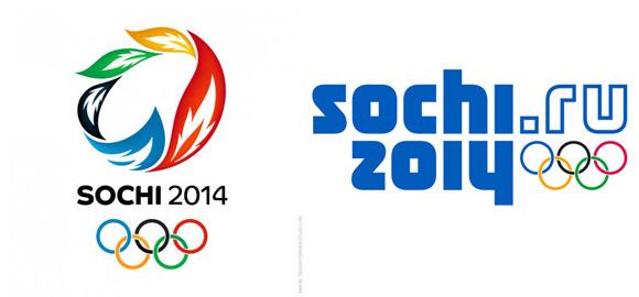 sochi-logos-5.jpeg