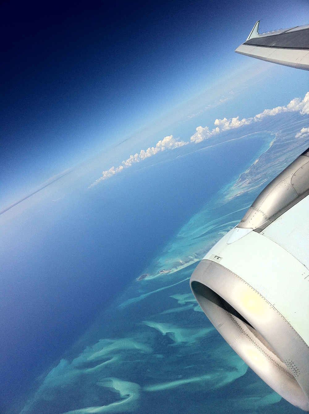 bahama-ngai003.jpg
