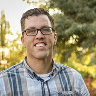 Andrew-profile.jpg