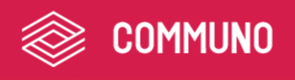 Communo-logo-red.png