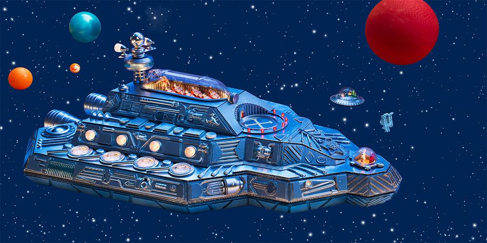 7. Space_adventure.jpg