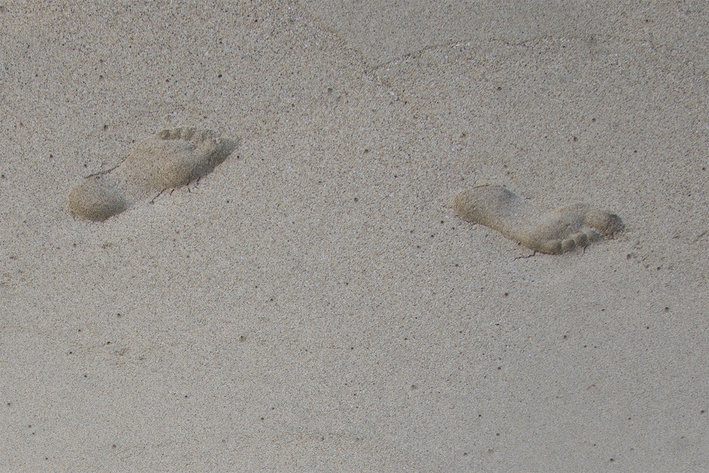 footprints2invert.jpg