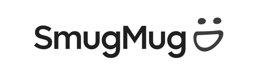 smugmug_logo.png