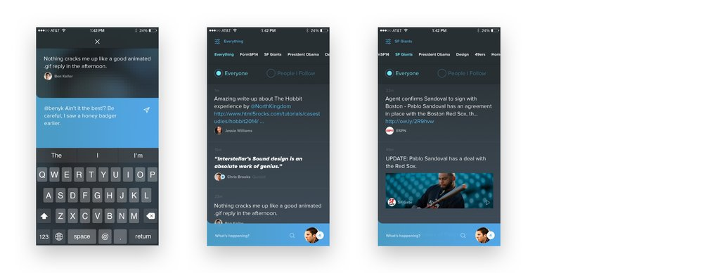 screens_twitter_2.jpg