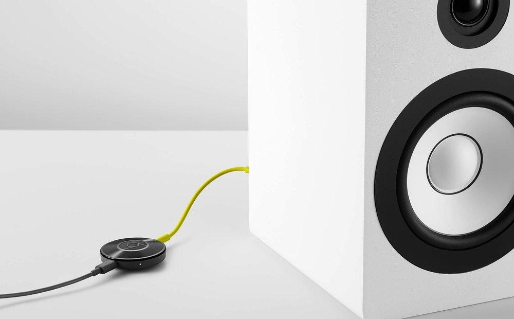 white-speaker.jpg