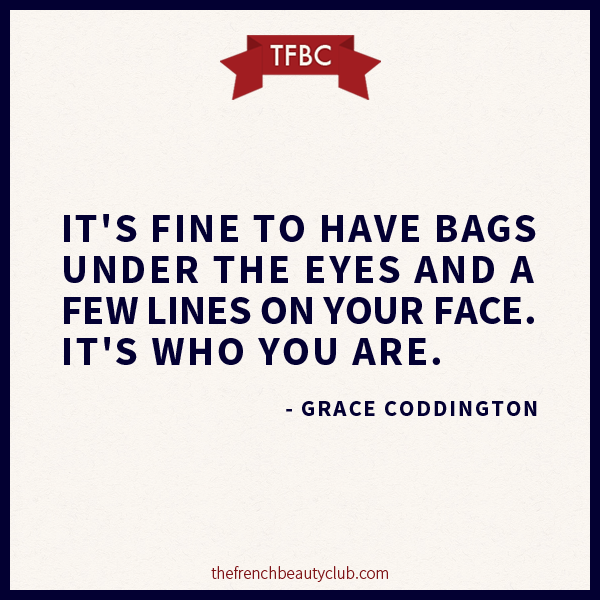 TFBCphrases-gracecoddington.png