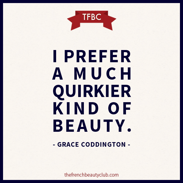 TFBCphrases-gracecoddington2.png