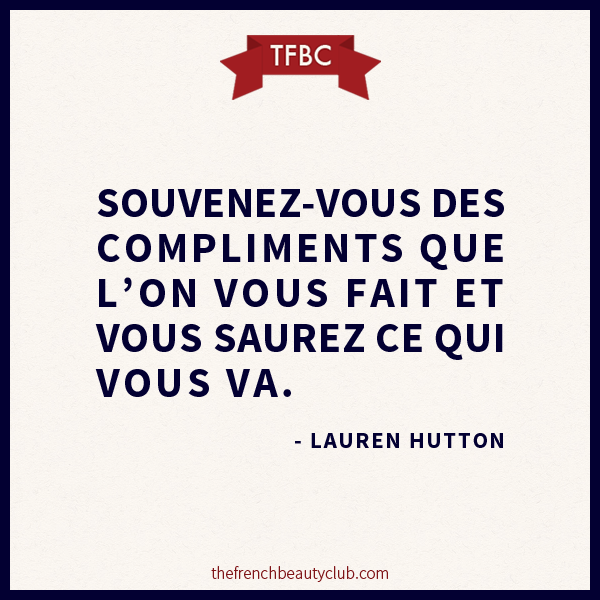 TFBCphrases-laurenhutton.png