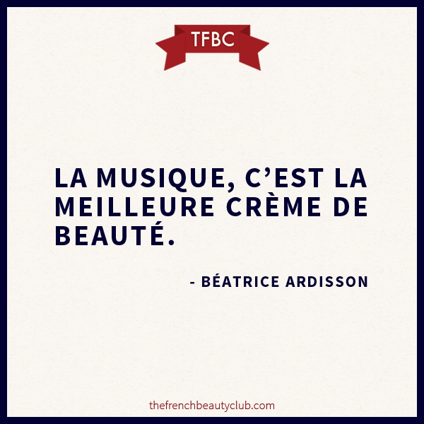 TFBCphrases-600px-beatriceardisson.png