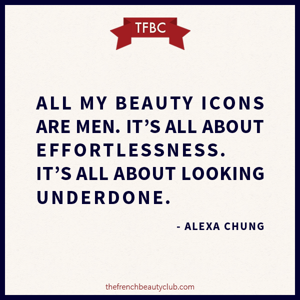 TFBCphrases-600px-alexachung.png
