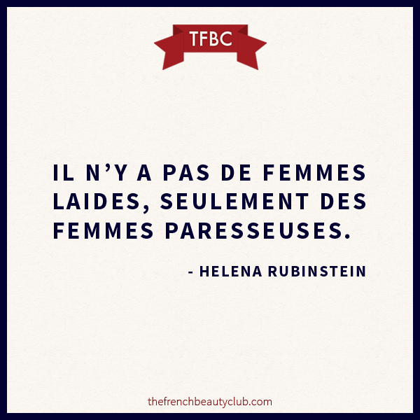 TFBCphrases-600px-helenarubinstein.png