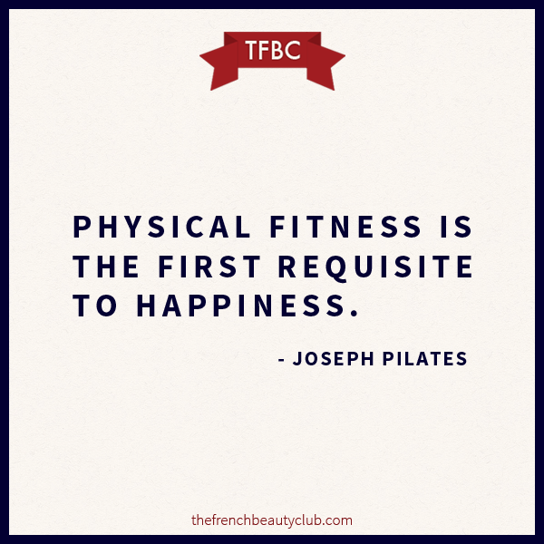 TFBCphrases-600px-josephpilates.png