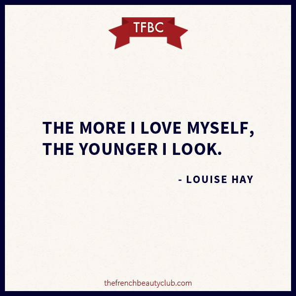 TFBCphrases-600px-louisehay.png