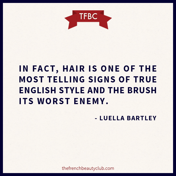 TFBCphrases-600px-luellabartley.png