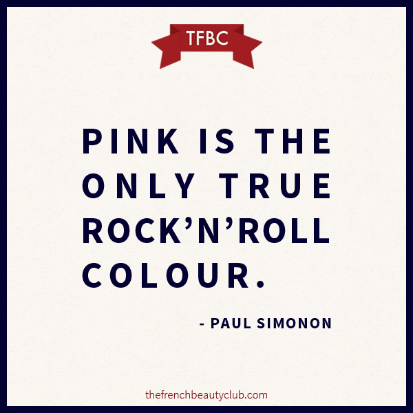 TFBCphrases-600px-paulsimonon.png