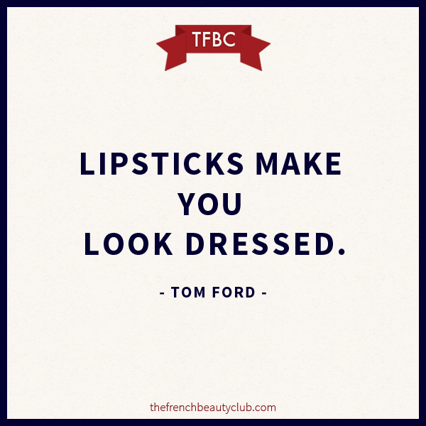 TFBCphrases-600px-tomford.png