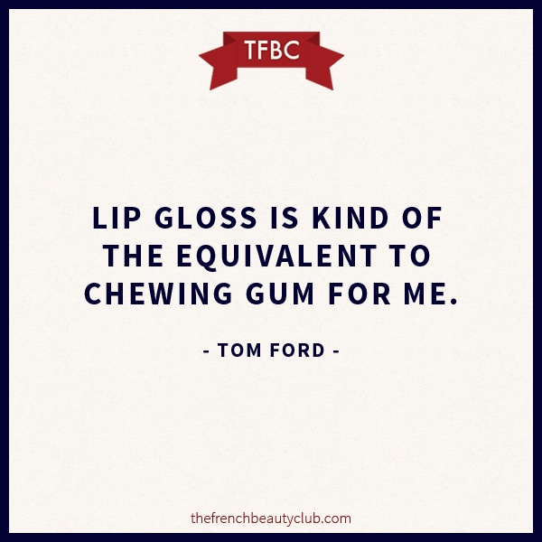 TFBCphrases-600px-tomford2.png