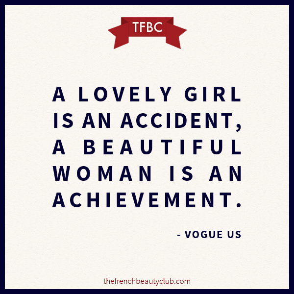 TFBCphrases-600px-vogueus2.png