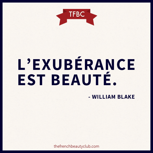 TFBCphrases-600px-williamblake.png