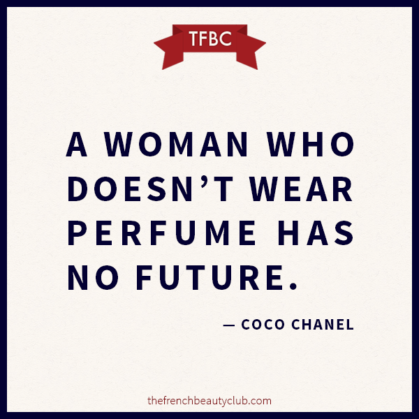 TFBCphrases-600px-cocochanel.png