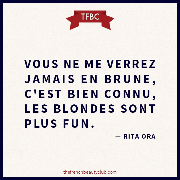 TFBCphrases-600px-ritaora.png