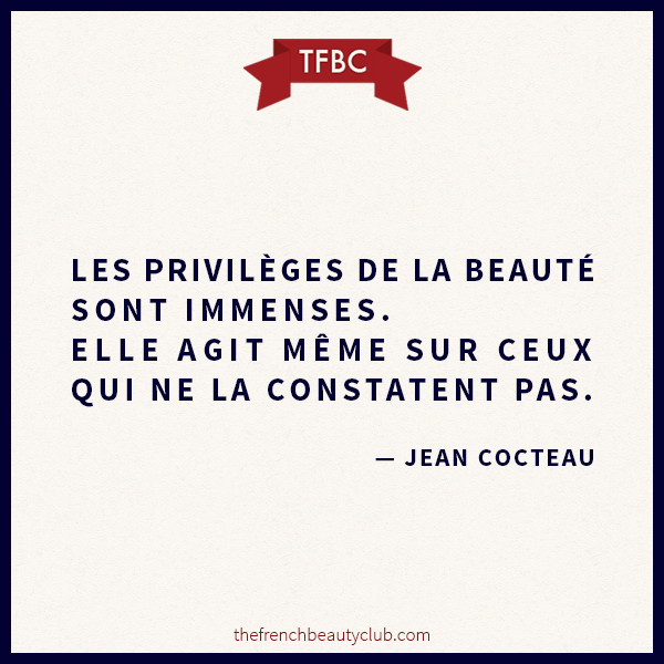 TFBCphrases-600px-jeancocteau.png