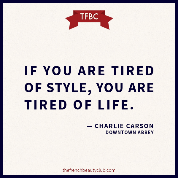TFBCphrases-600px-charliecarson.png