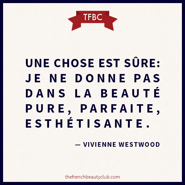 TFBCphrases-600px-viviennewestwood.png