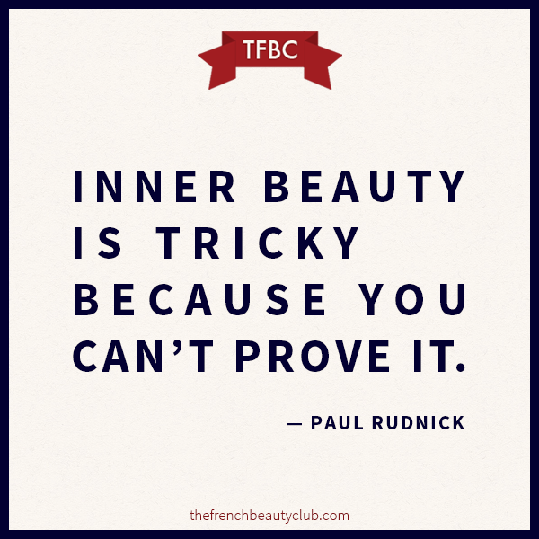 TFBCphrases-600px-paulrudnick.png