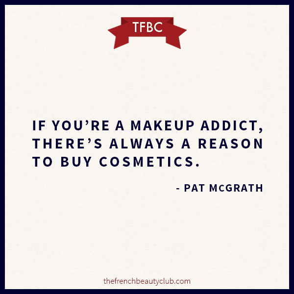 TFBCphrases-600px-patmcgrath.png