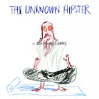 tfbc-the-unknown-hipster-jean-philippe-delhomme.jpg