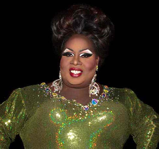 Toucans_Girls_Latrice_03.jpg
