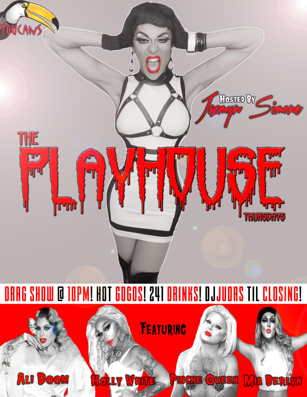 PLAYHOUSE1020.jpg