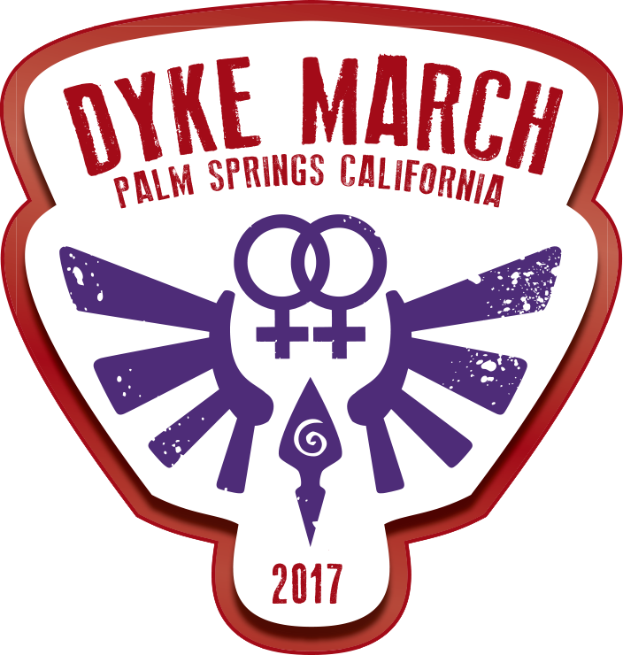 DykeMarch.png