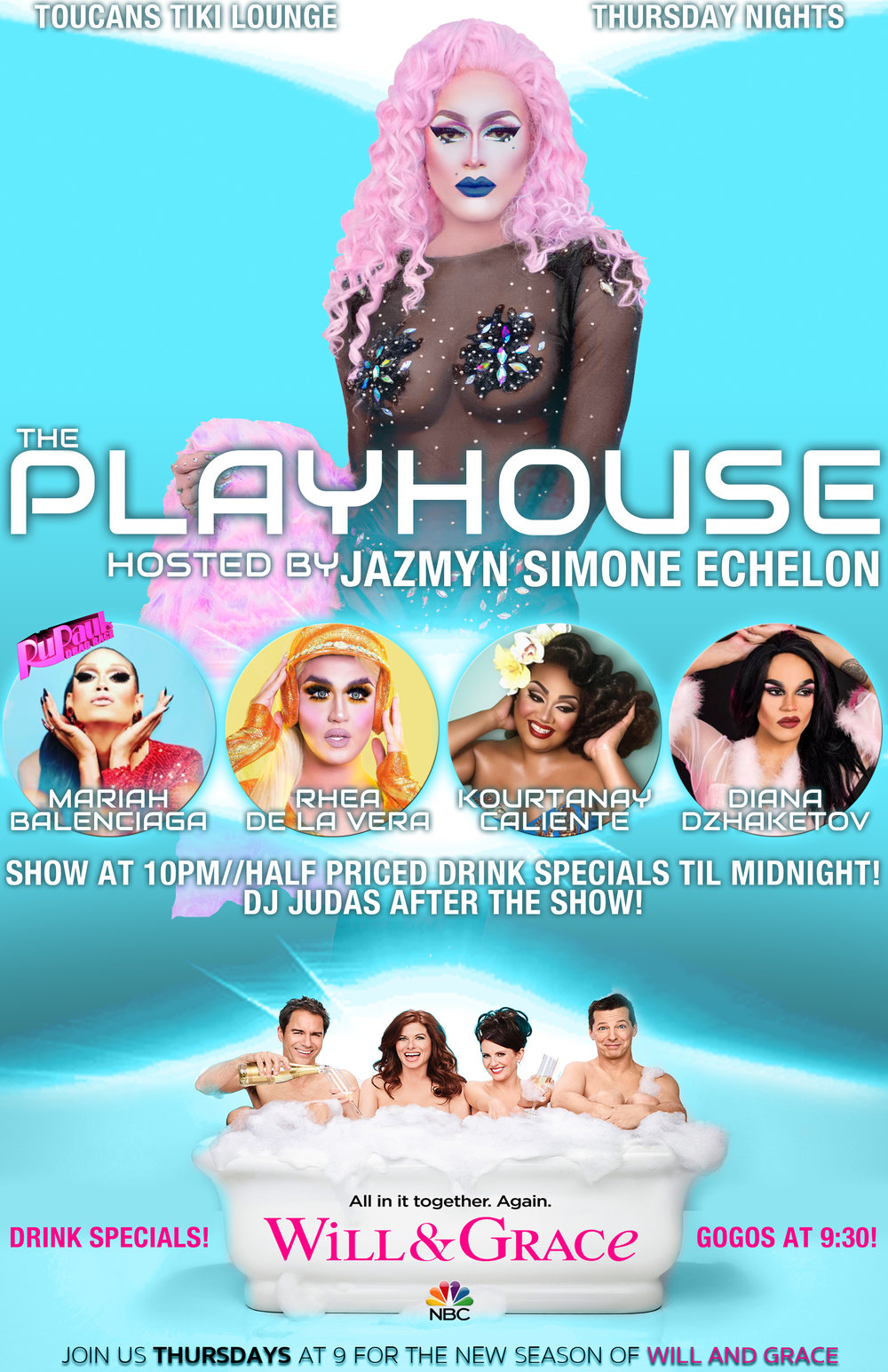 PLAYHOUSE-18.jpg
