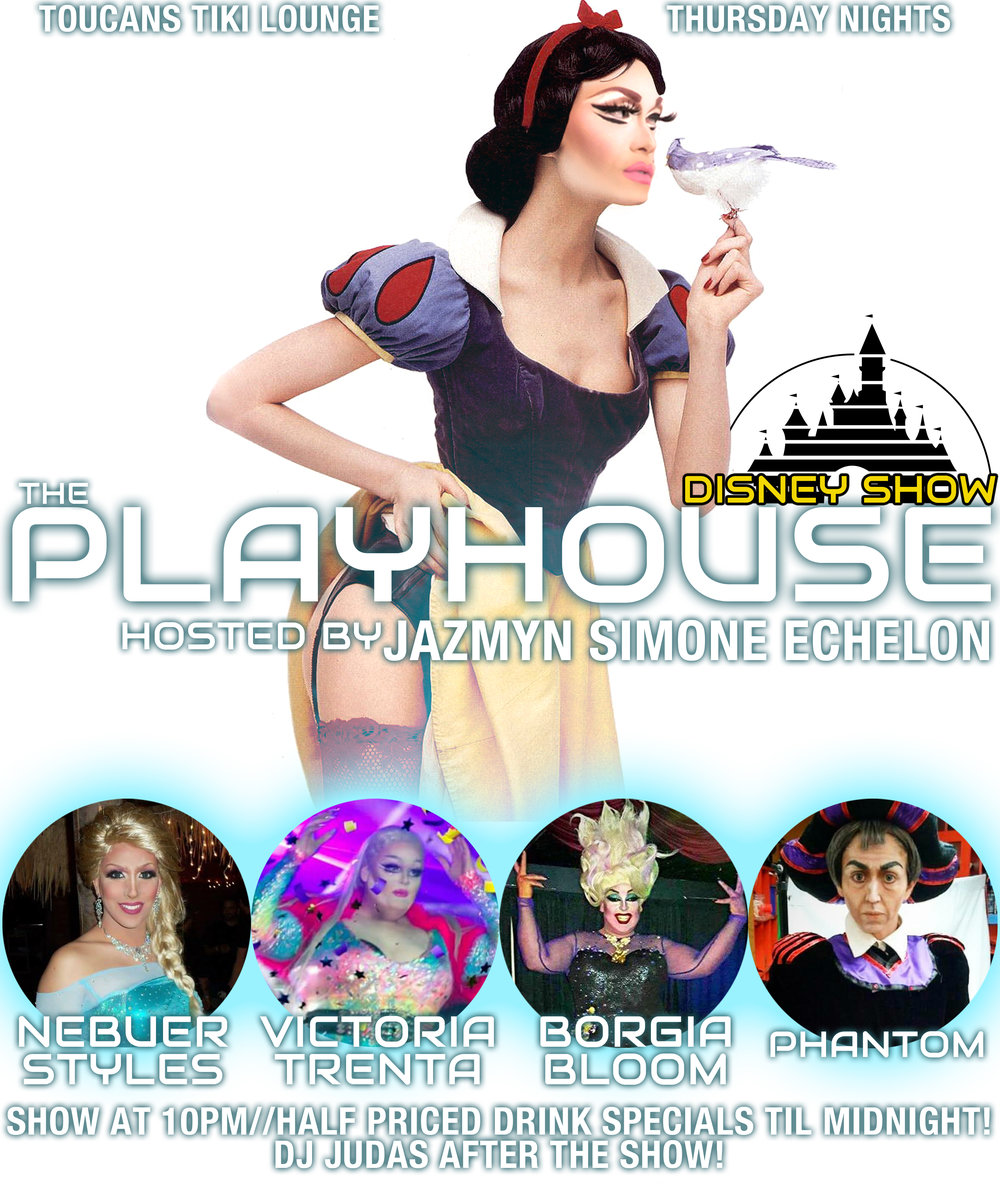 PLAYHOUSEDISNEY1.jpg