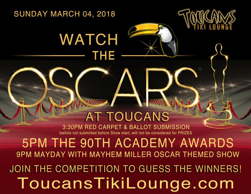Oscars2018.jpg