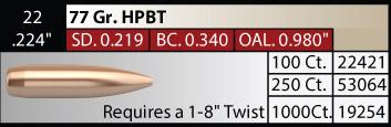 22-77gr-HPBT-1.jpg