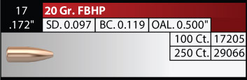 17-20gr-FBHP.jpg