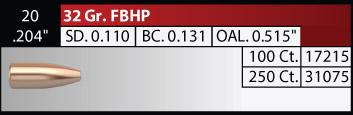 20-32gr-FBHP.jpg