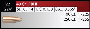 22-40gr-FBHP.jpg