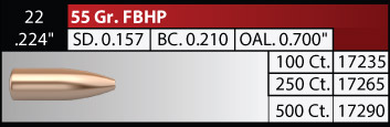 22-55gr-FBHP.jpg