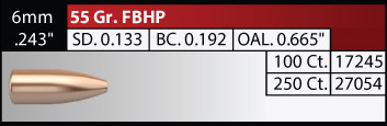 6mm-55gr-FBHP.jpg