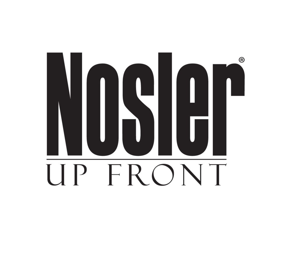 Nosler-up-front-logo.jpg