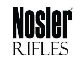 Nosler-Rifles-Logo.jpg