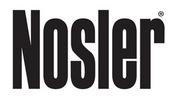 Nosler Black Logo
